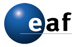 eaf Computer